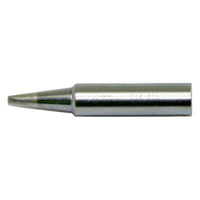 T18 Series 0.06 in. Chisel Tip