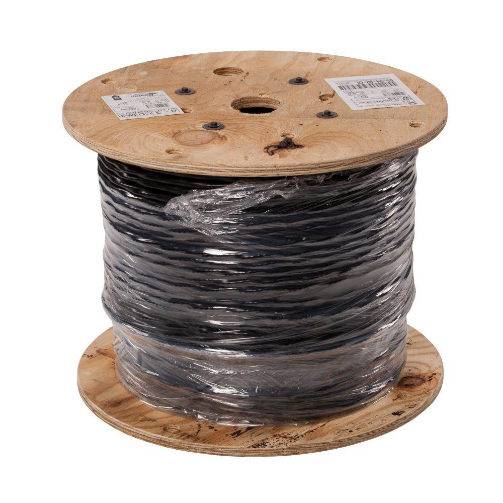 8 2 Ufb Electrical Wire - Dolgular.com