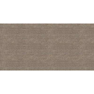 Dunham Taj 12 in. x 23 in. Porcelain Floor and Wall Tile (9.48 sq. ft. / case)