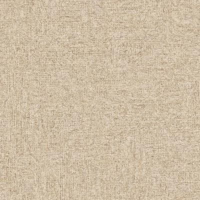 Champagne Speckle Residential Vinyl Sheet Flooring 13.2ft. Wide x Cut to Length