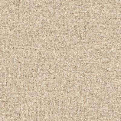 Champagne 13.2 ft. Wide x Your Choice Length Residential Vinyl Sheet Flooring