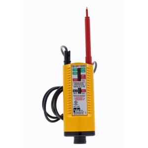 Click here to buy Ideal Vol-Test Voltage Tester by Ideal.
