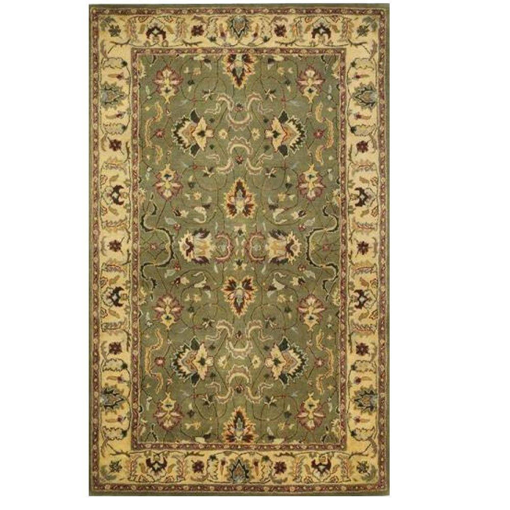 Home Decorators Area Rugs