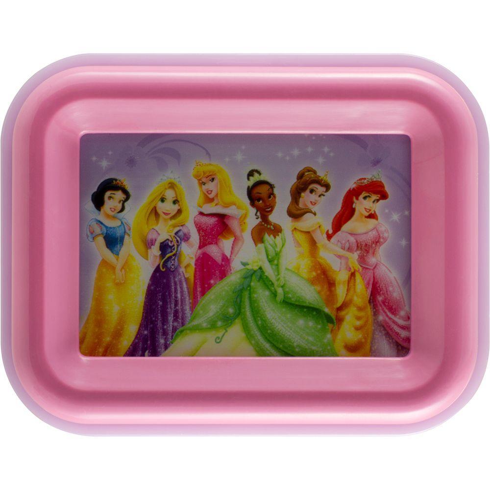 Jasco Disney Princess LED Night Light-DISCONTINUED