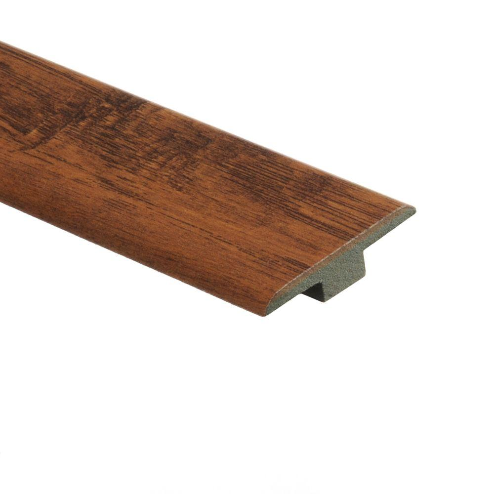 Bristol Hickory 7/16 in. Thick x 1-3/4 in. Wide x 72