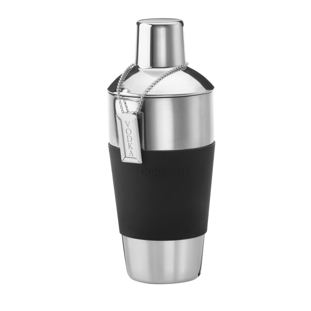X-Cold Ultimate Cocktail Shaker