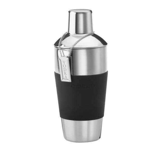 Cuisinart X-Cold Ultimate Cocktail Shaker CTG-00-XS