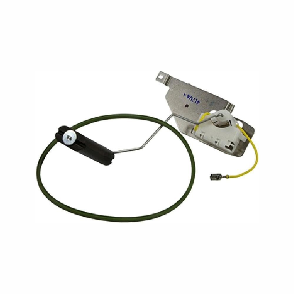 Motorcraft PS150 Fuel Sender