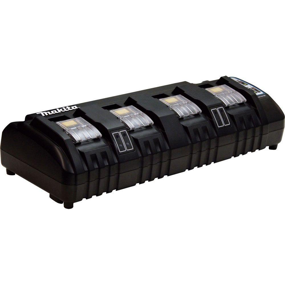 makita 18 volt battery home depot