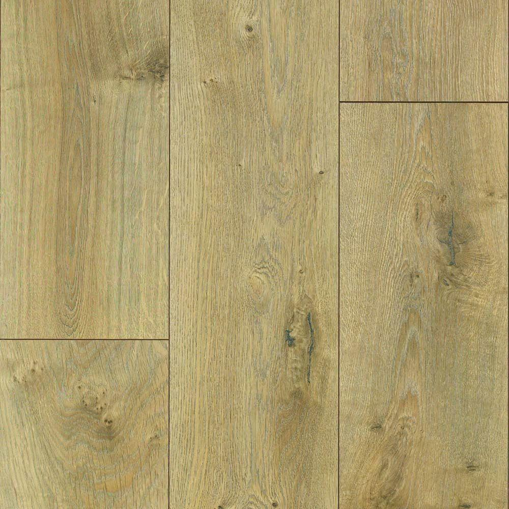 Pergo XP Riverbend Oak 10 mm Thick x 7-1/2 in. Wide x 47-1/4 in. Length Laminate Flooring (471.12 sq. ft. / pallet)