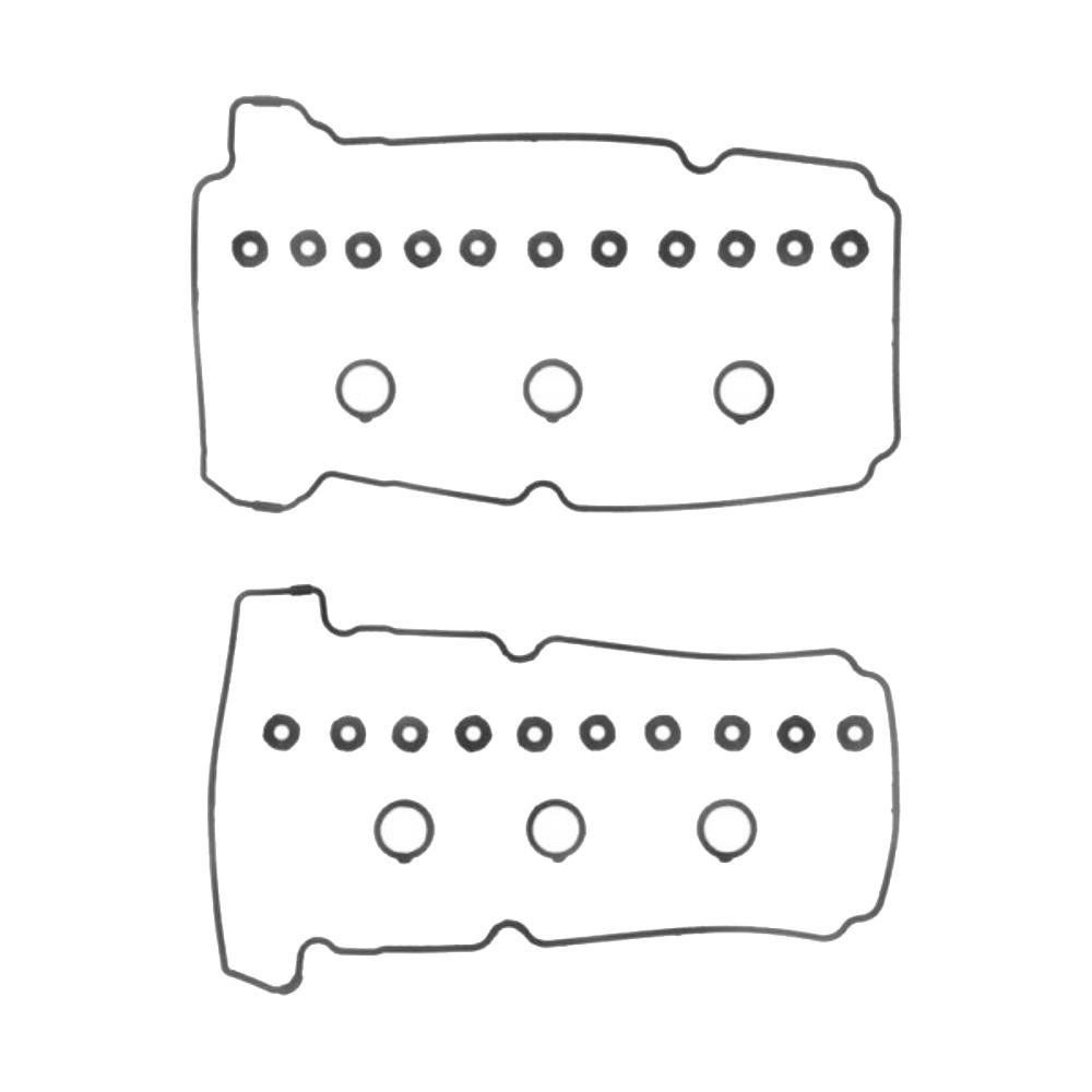 Engine Valve Cover Gasket Set Fel-Pro VS 50696 R