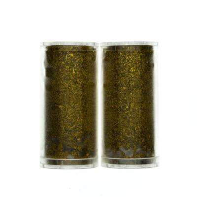 Replacement Filters for Gard'n Gro Garden Hose Filter (2-Count)