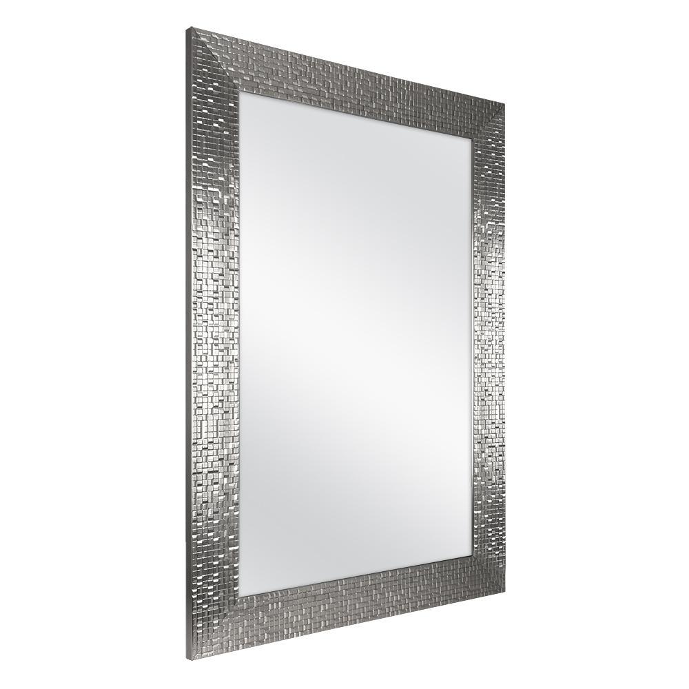 Venetian Beaded Mirror Genevaolszewski Co