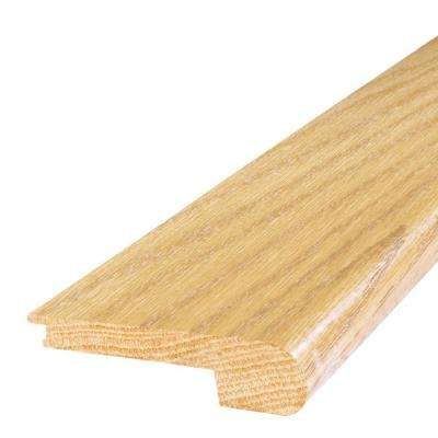 Length Stair Nose Molding