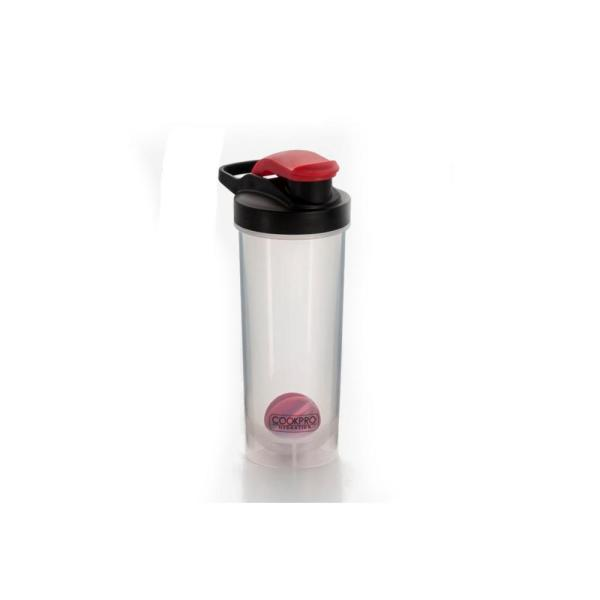 cb8b6dd3f4d Tahoe Trails 30 oz. Stainless Steel Vacuum Insulated Travel Tumbler ...