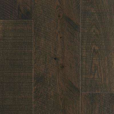 French Oak Venice 3/8 in. T x 4 in. and 6 in. W x Varying L Engineered Click Hardwood Flooring(793.94 sq. ft. / pallet)