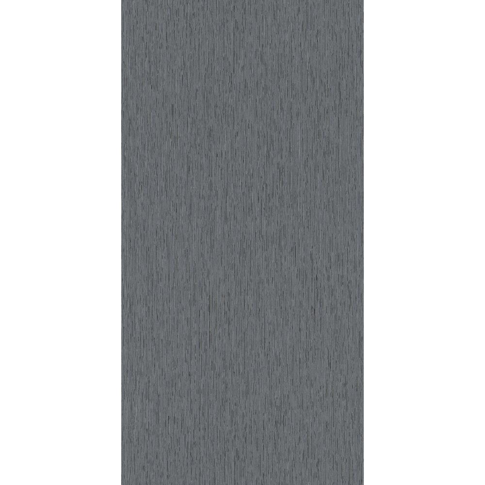 TrafficMASTER Lineal Ash 12 in. x 23.82 in. Luxury Vinyl Tile Flooring (19.8 sq. ft. / Case)