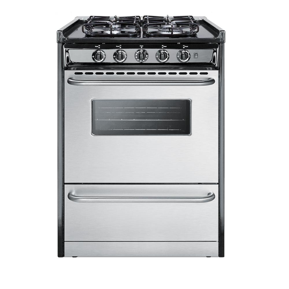 24 Inch Gas Stove Downdraft Cooktops Lowest Gas Stove