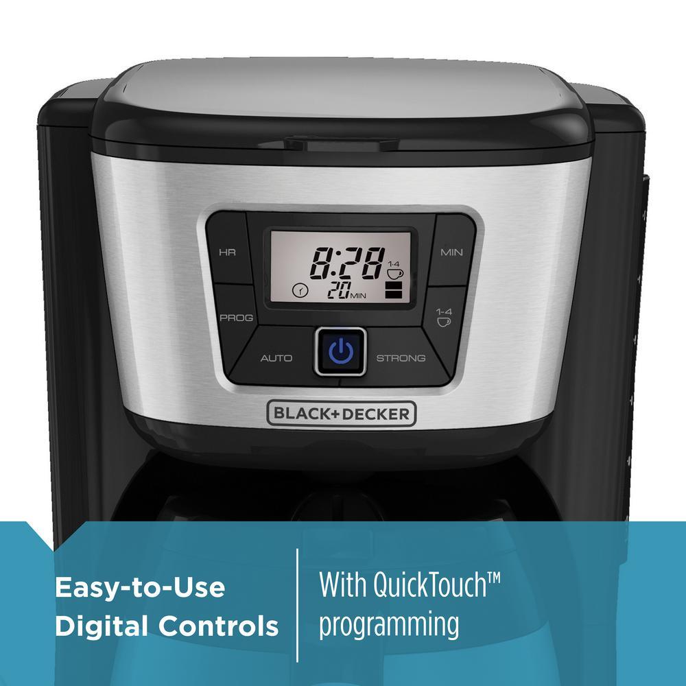 Genuine Hard Drive HDD SATA Cable For HP Envy 15 15-J 17-J M6-N 6017B0416801 GT0