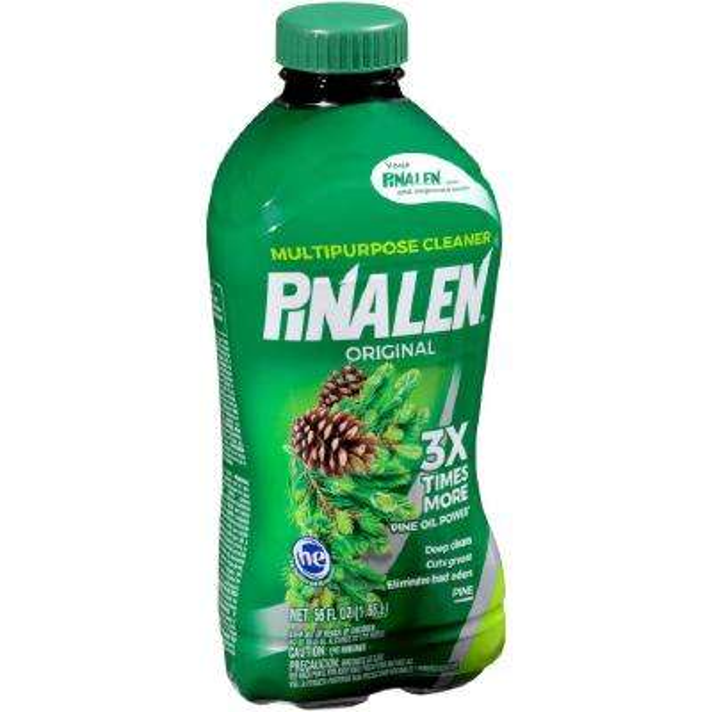 56 fl. oz. Original Multi-Cleaner