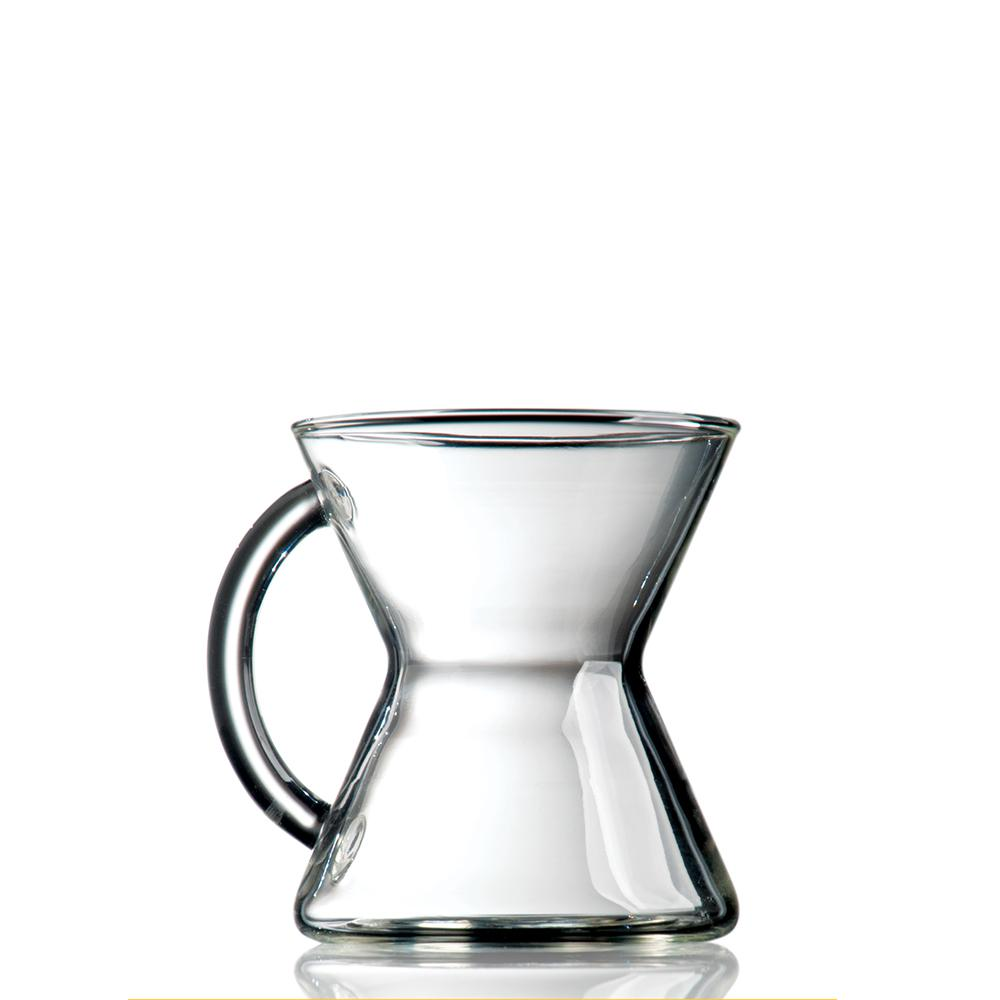 Coffee Cups Chemex Hand N Gl Mug