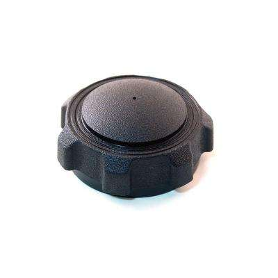 2-1/8 in. Universal Gas Cap