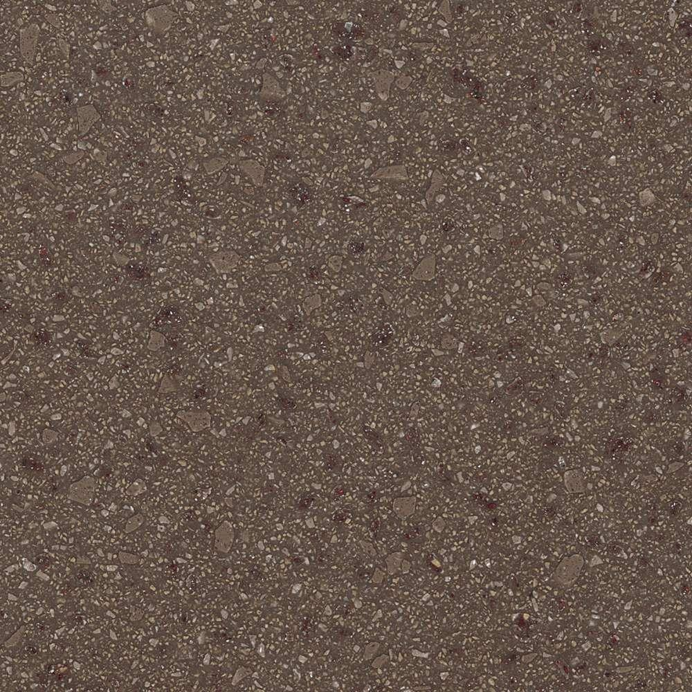 Corian 2 In X Solid Surface Countertop Sample Dorado Soapstone