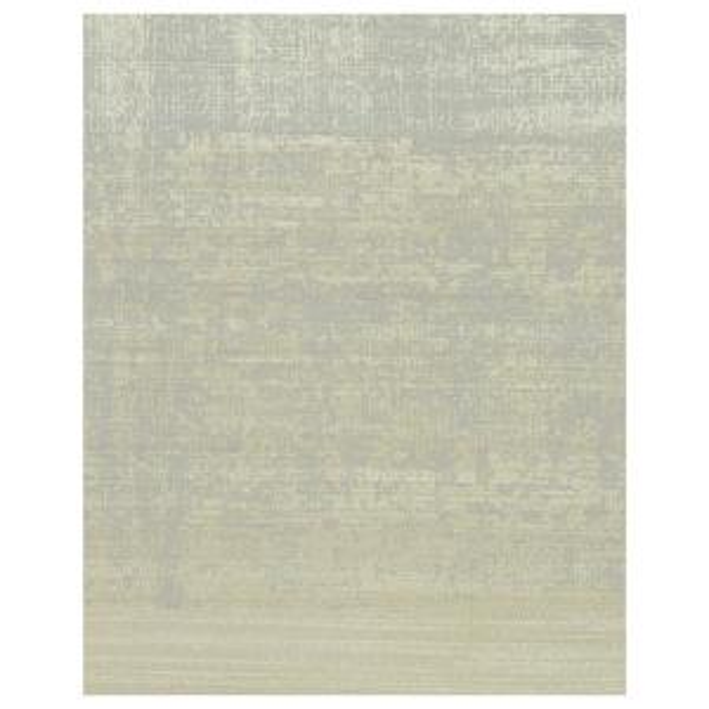 60.8 sq. ft. Painted Horizon Wallpaper