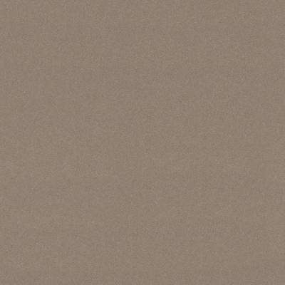 4 ft. x 8 ft. Laminate Sheet in Canyon Zephyr with Standard Matte Finish