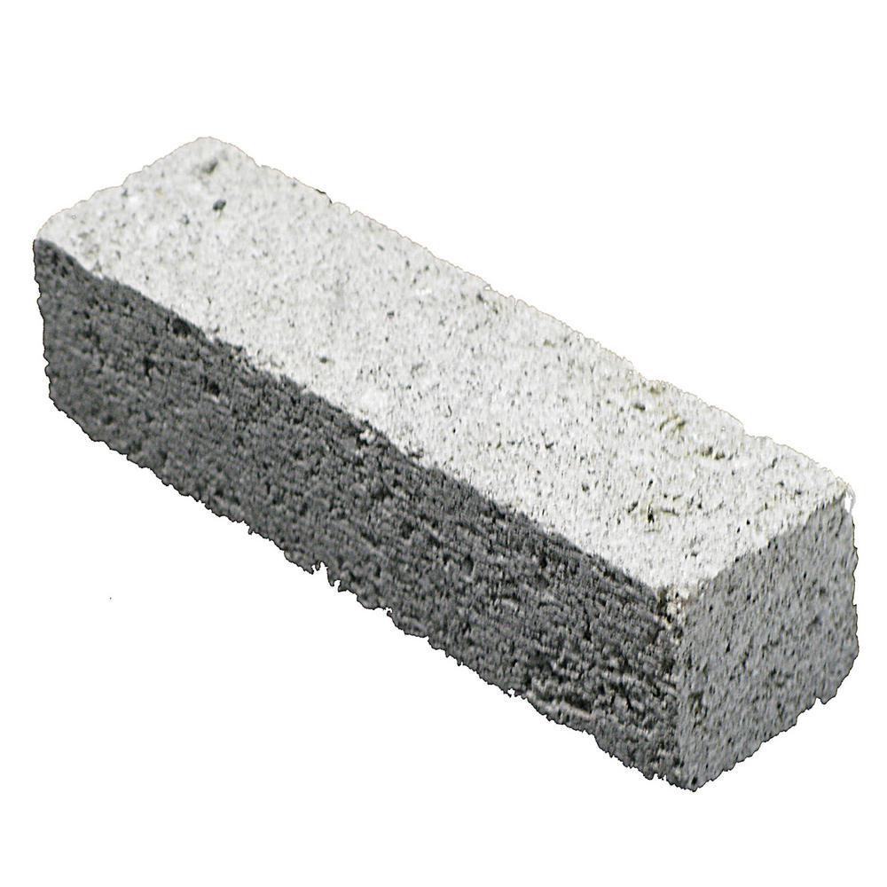 HDX Swimming Pool Pumice Stone Block