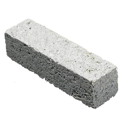 Pumice Stone for Swimming Pools, Spas, and other Surfaces