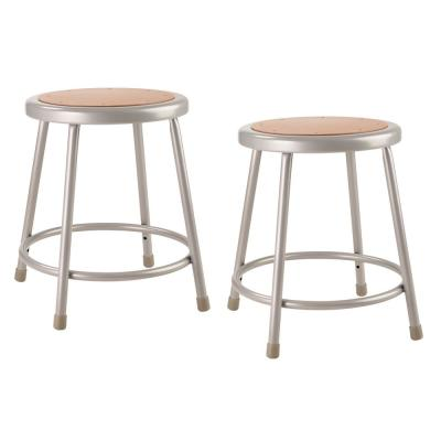 Collections Of Bralton Counter Stool Counter Stool 23