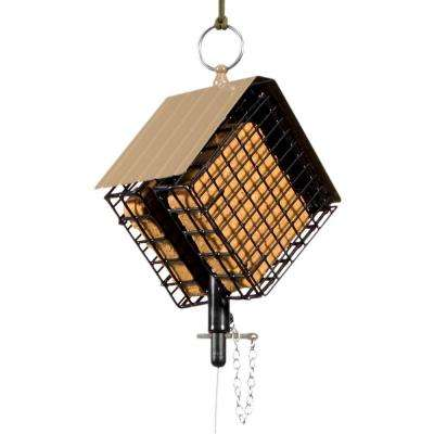 900 Series 2 Pocket Suet Feeder