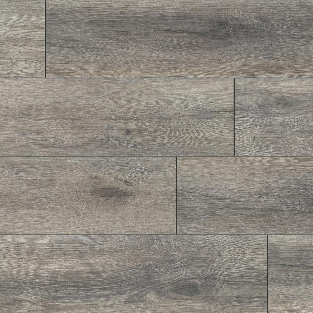 Home Decorators Collection Big Bear Oak 7 In X 42 In Rigid Core Luxury Vinyl Plank Flooring 20 8 Sq Ft Case Vtrhdbigoak7x42 The Home Depot