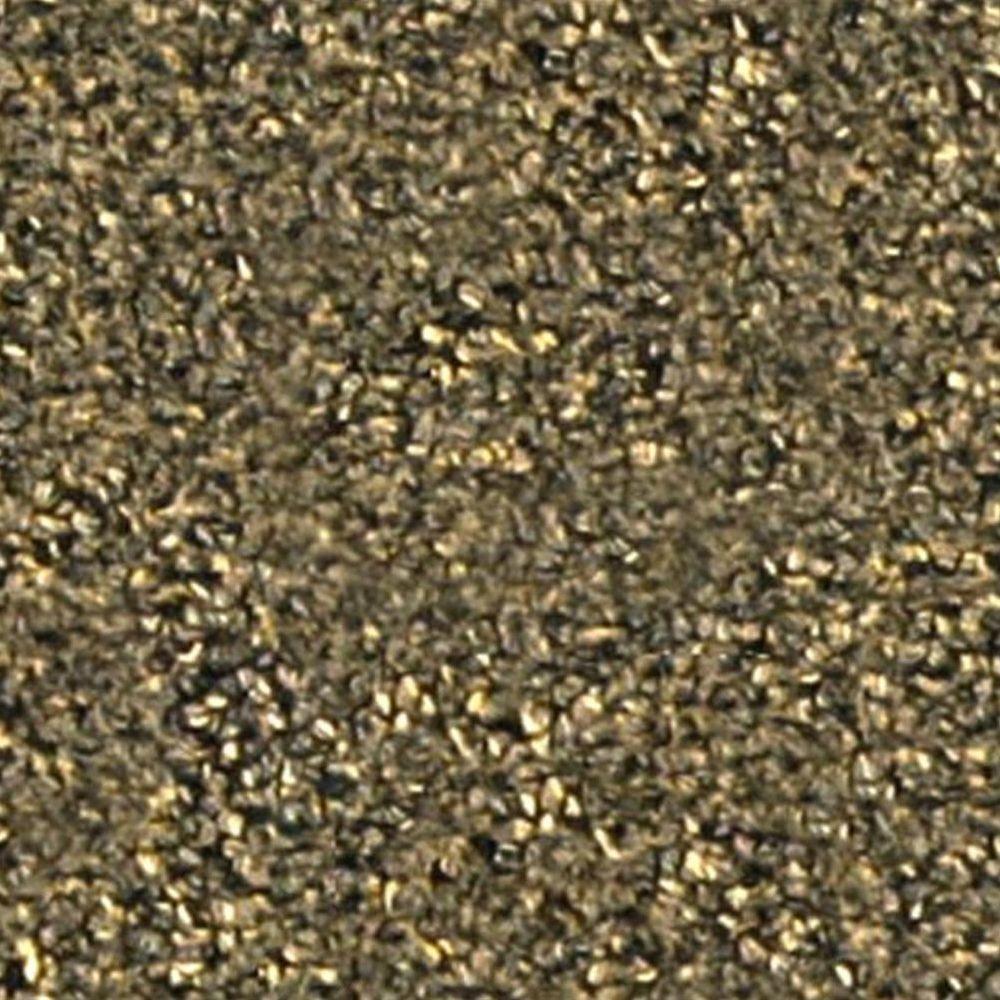 Benchmark 22 - Color Outback 12 ft. Carpet