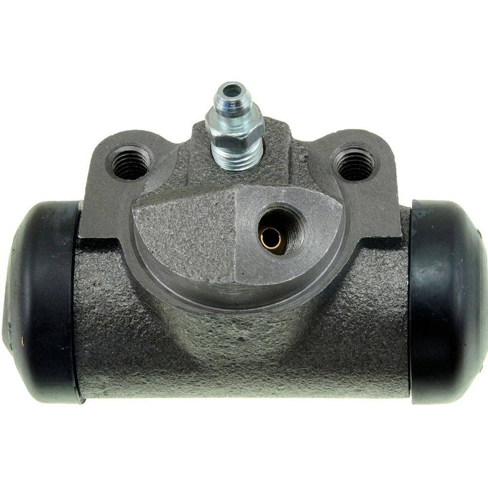 First Stop Drum Brake Wheel Cylinder W28805 The Home Depot