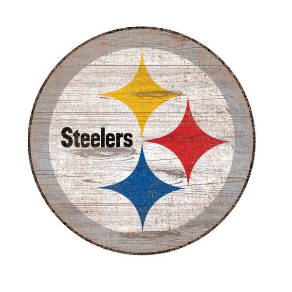 Home Decor Pittsburgh: Adventure Furniture NFL Indoor Pittsburgh Steelers