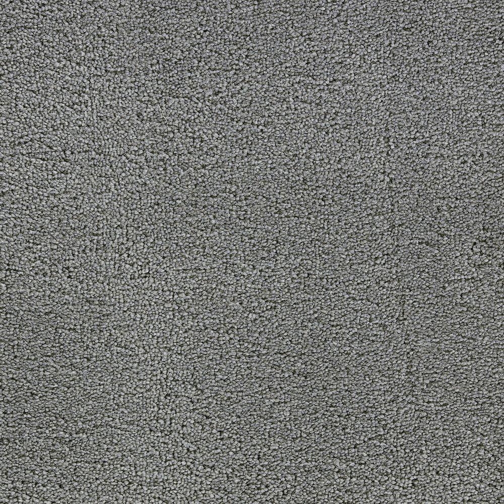 Carpet Sample - Sandhurt - In Color Peaceful 8 in. x 8 in.