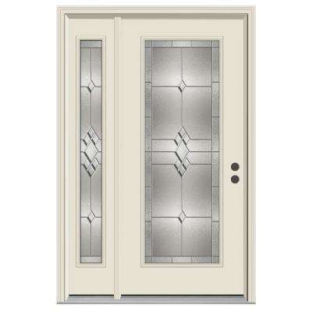 Front Doors - Exterior Doors - The Home Depot on front door with window that opens, exterior door vents, exterior back doors with windows, exterior doors with ventilation,