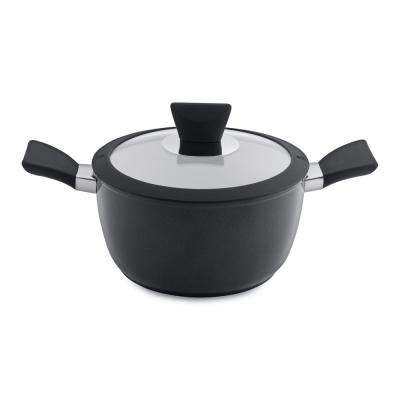Eclipse 3.2 Qt. Aluminum Non-stick Covered Casserole