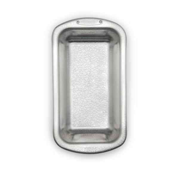 Doughmakers 8.5 in. x 4.5 in. Loaf Pan 10551