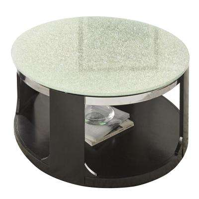 Modern Coffee Table Casters Coffee Tables Accent Tables