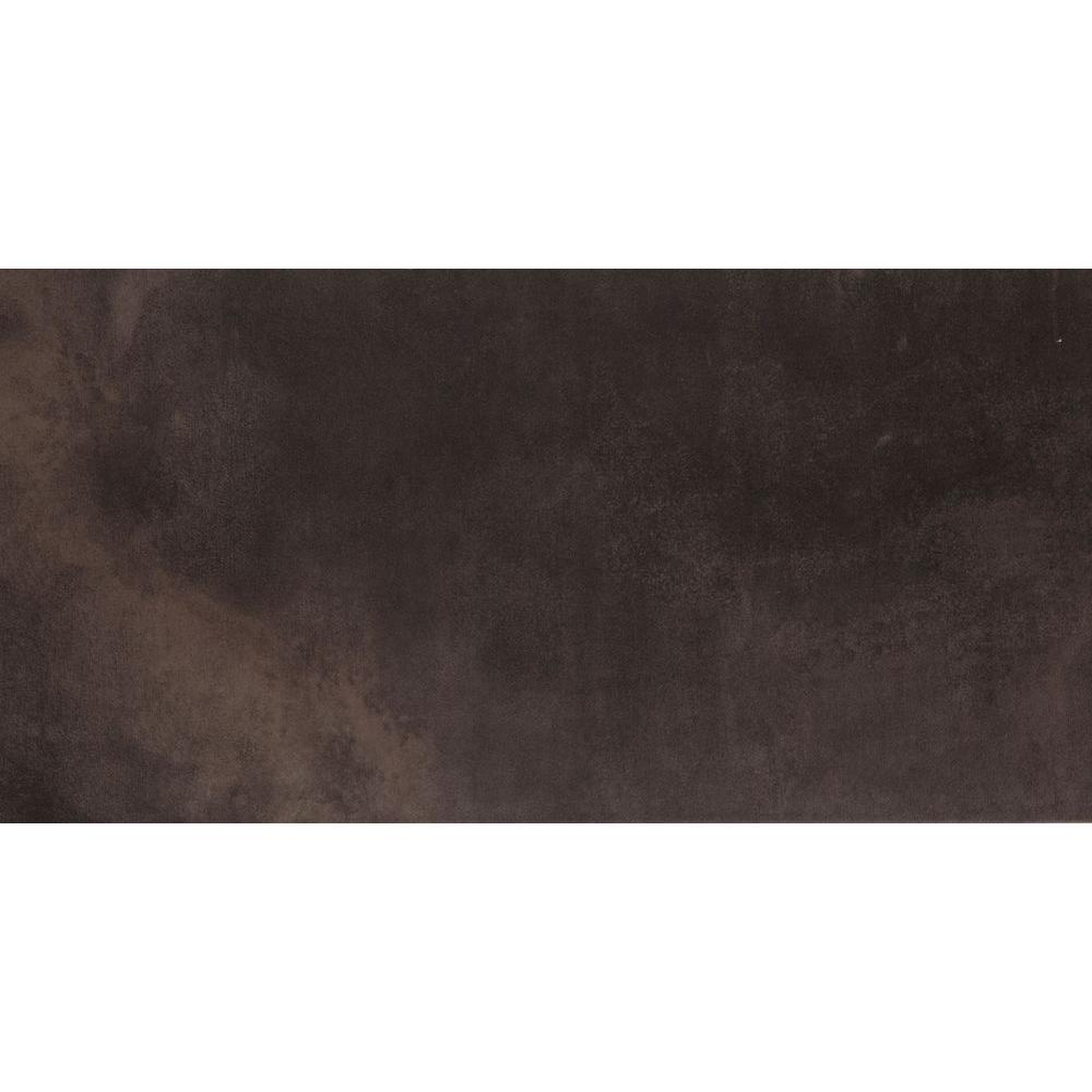 "EMS F02COSM-1224 Cosmopolitan - 12"" x 24"" Rectangle Multi-Surface Tile -"