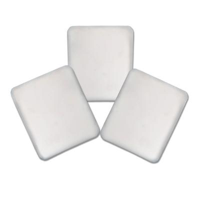 Infrared Sauna Oxygen Ionizer Fragrance Pad Replacement (3-Pack)