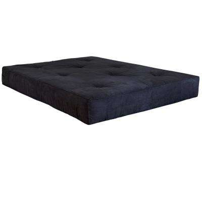 Classic 8 in. Futon Mattress