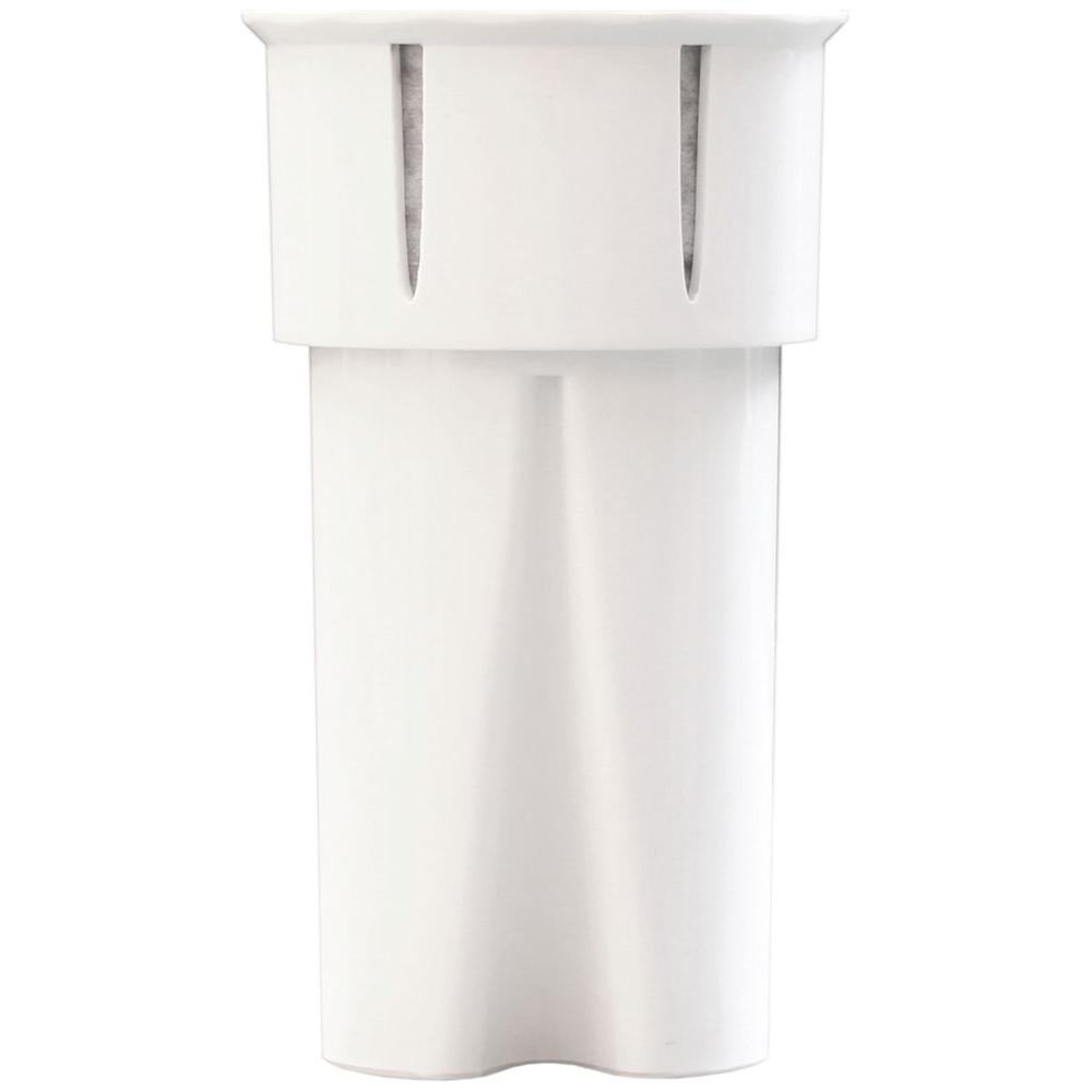 DuPont Universal Pitcher Replacement Cartridge - CA