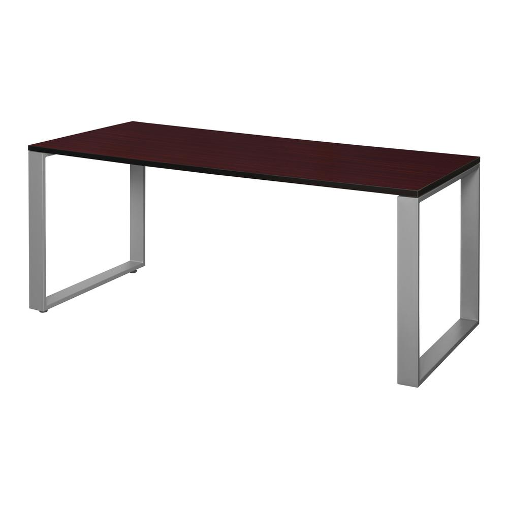 Inch Conference Table Workspace Tables Compare Prices At Nextag - 60 inch conference table