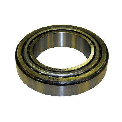 Differential Bearing - Right