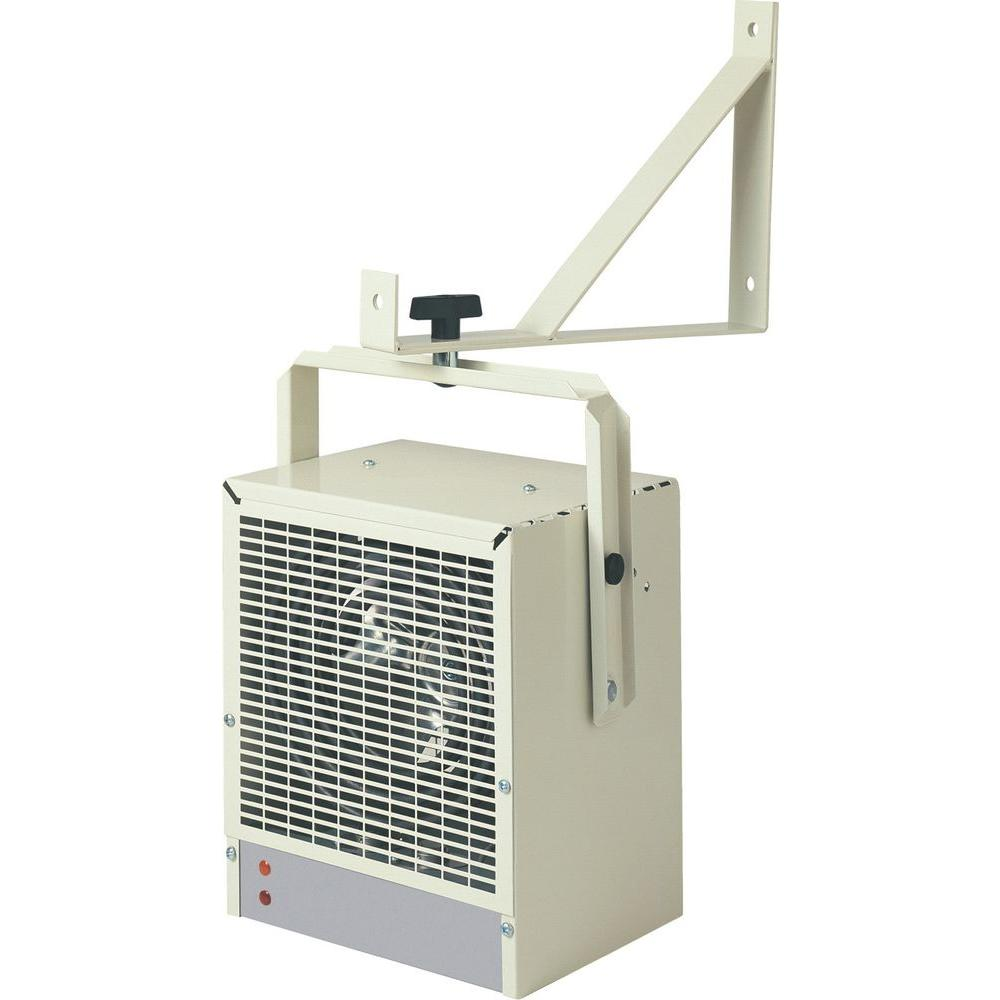 browns tans dimplex ceramic heaters dgwh4031 64_1000 fahrenheat 5,000 watt unit heater fuh54 the home depot Fahrenheat Heaters Website at alyssarenee.co