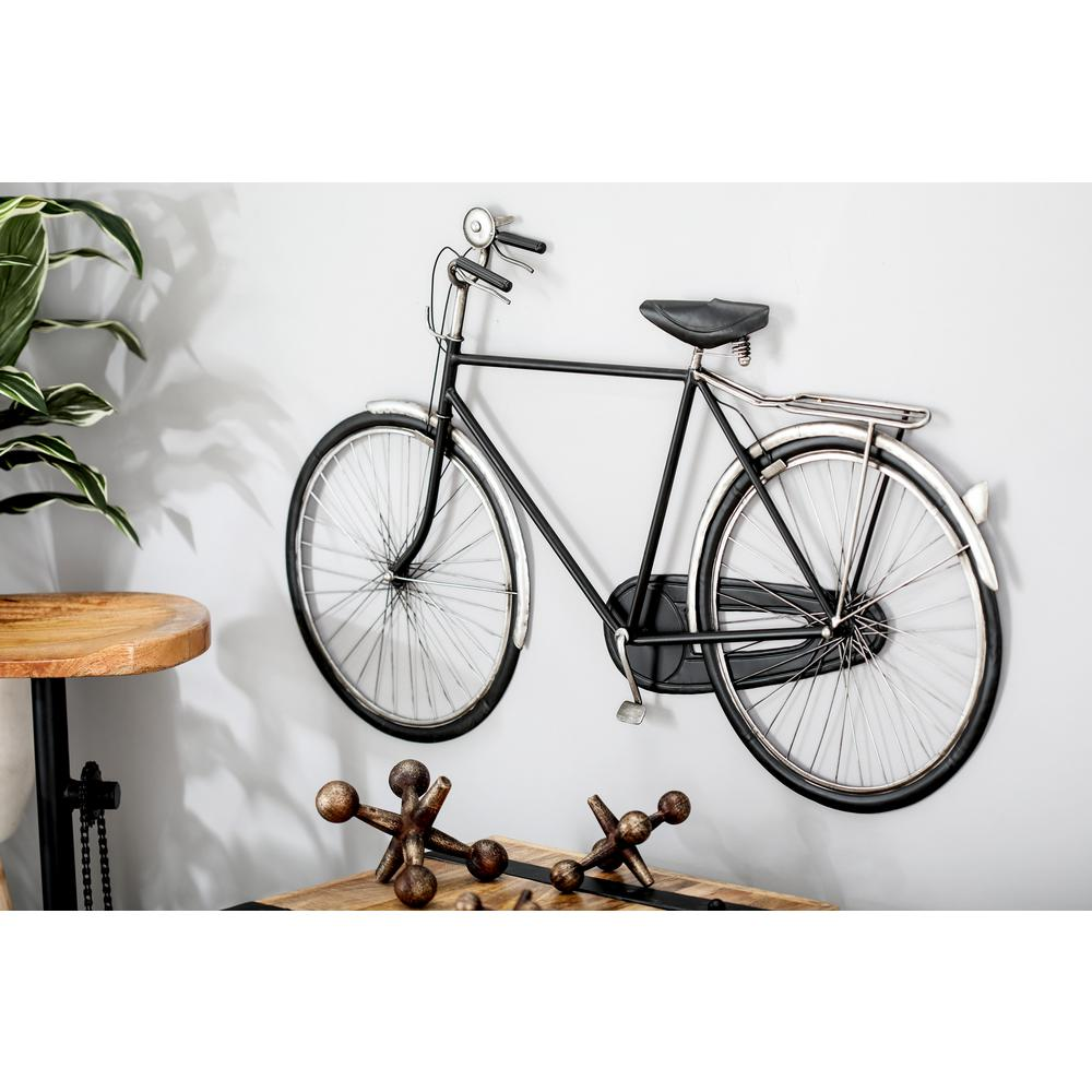 Monster Moto 79.5cc Youth Mini Bike in Black-MMB80B - The Home Depot
